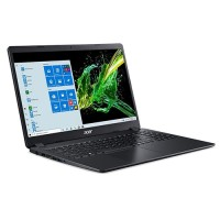 Acer Aspire 3 A315-56 Core i3 10th Gen 15.6''FHD Laptop with Windows 10